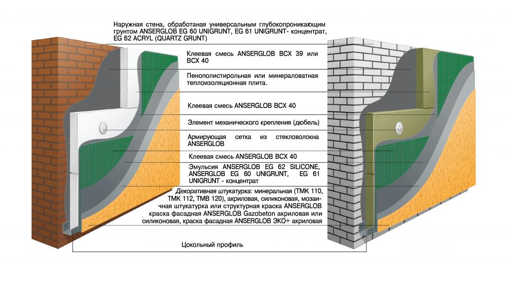 991cee6e